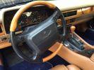 Jaguar XJS 4.0 Cabriolet Bleu nuit Occasion - 6