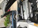 Jaguar XJS Célébration Blanche  Occasion - 6