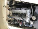 Jaguar XK120 BEIGE  - 6