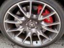 Jaguar XKR COUPE R 5.0 V8 530 édition 75e Anniversaire Gris Foncé  - 8