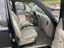 Jeep Cherokee 3.7 L V6 204 CV Renegade Noire  - 8