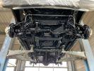 Jeep Cherokee 3.7 L V6 204 CV Renegade Noire  - 17