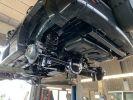 Jeep Cherokee 3.7 L V6 204 CV Renegade Noire  - 18