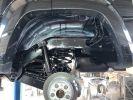 Jeep Cherokee 3.7 L V6 204 CV Renegade Noire  - 19