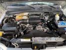 Jeep Cherokee KJ 3.7 L V6 211 CV BVA Limited Gris clair  - 9