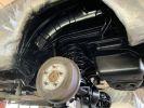 Jeep Cherokee KJ 3.7 L V6 211 CV BVA Limited Gris clair  - 20