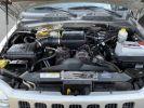 Jeep Cherokee KJ 3.7 L V6 211 CV BVA Limited Gris clair  - 7