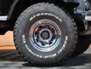Jeep CJ7 5.0L V8 304 GOLDEN EAGLE Noir  - 10