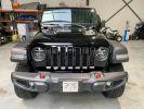 Jeep Gladiator RUBICON NOIR Neuf - 2