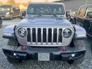 Jeep Gladiator RUBICON Launch Edition Noir Neuf - 3