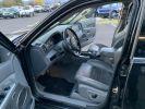 Jeep Grand Cherokee 6.1 L V8 425 CV SRT8 équipé Ethanol Noir  - 11
