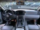 Jeep Grand Cherokee 6.1 L V8 425 CV SRT8 équipé Ethanol Noir  - 12