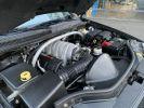 Jeep Grand Cherokee 6.1 L V8 425 CV SRT8 équipé Ethanol Noir  - 14