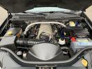 Jeep Grand Cherokee 6.1 L V8 425 CV SRT8 équipé Ethanol Noir  - 9