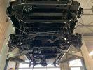 Jeep Grand Cherokee 6.1 L V8 425 CV SRT8 équipé Ethanol Noir  - 20