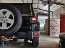 Jeep Wrangler 2.8 CRD 200 CV SAHARA  Vert  - 12