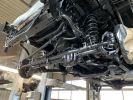 Jeep WRANGLER 2.8 L CRD 200 CV Noir  - 20