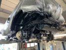 Jeep WRANGLER 2.8 L CRD 200 CV Noir  - 21