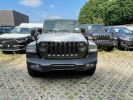 Jeep Wrangler JEEP WRANGLER 4 IV 2.0 380ch 4XE 80th Anniversary Vert  - 2