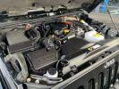 Jeep Wrangler JK 2.8 L CRD 200 CV BVA Sahara Noire  - 14
