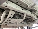 Jeep Wrangler JK 2.8 L CRD 200 CV Sport Boite mécanique Blanc  - 17