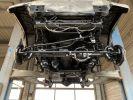 Jeep Wrangler JK 2.8 L CRD 200 CV Sport Boite mécanique Blanc  - 20