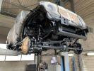 Jeep Wrangler JK 2.8 L CRD 200 CV Sport Boite mécanique Blanc  - 13