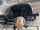 Jeep Wrangler JK 2.8 L CRD 200 CV Sport Boite mécanique Blanc  - 14