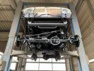 Jeep Wrangler JK 2.8 L CRD 200 CV Sport Boite mécanique Blanc  - 15