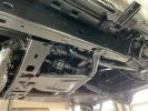 Jeep Wrangler JK 2.8 L CRD 200 CV Sport Boite mécanique Blanc  - 18
