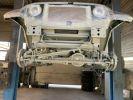 Jeep Wrangler JK 2.8 L CRD 200 CV Sport Boite mécanique Noir  - 13