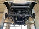 Jeep Wrangler JK 2.8 L CRD 200 CV Sport Boite mécanique Noir  - 16