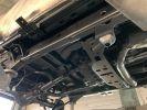 Jeep Wrangler JK 2.8 L CRD 200 CV Sport Boite mécanique Noir  - 18
