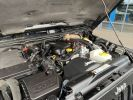 Jeep Wrangler JK ULIMITED 2.8 L CRD 256 CV Sahara Noire  - 17