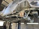 Jeep Wrangler JKU 2.8 L CRD 200 CV BVA Sahara Gris clair  - 15