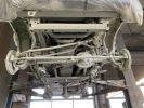 Jeep Wrangler JKU 3.6 L V6 284 CV Sahara Bordeaux  - 16