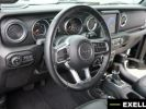 Jeep Wrangler SAHARA 2.2 CRDI 4X4 AT8  NOIR Occasion - 7