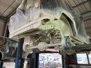 Jeep WRANGLER TJ 2.5 L 118 CV Sport Noir  - 15