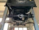Jeep WRANGLER TJ 2.5 L 118 CV Sport Noir  - 18