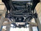 Jeep Wrangler TJ 2.5 L 118 CV Sport Vert Foncé  - 21