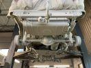 Jeep WRANGLER TJ 4 L 177 CV Sahara Vert Foncé  - 17