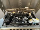 Jeep Wrangler TJ 4 L 177 CV Sahara Edition  Champagne  - 15