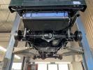 Jeep WRANGLER TJ 4 L 177 CV Sport Vert Foncé  - 19