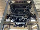 Jeep WRANGLER TJ 4 L 177 CV Sport Vert Foncé  - 17
