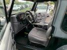 Jeep Wrangler TJ 4 L 177 CV Sport Noire  - 8
