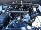 Jeep Wrangler TJ 4 L 177 CV Sport Noire  - 9