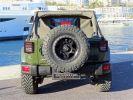 Jeep WRANGLER UNLIMITED 2.8 CRD 75TH ANNIVERSARY 200 CV - MONACO SARGE GREEN  - 6