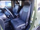 Jeep WRANGLER UNLIMITED 2.8 CRD 75TH ANNIVERSARY 200 CV - MONACO SARGE GREEN  - 12