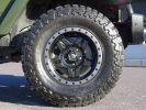 Jeep WRANGLER UNLIMITED 2.8 CRD 75TH ANNIVERSARY 200 CV - MONACO SARGE GREEN  - 21