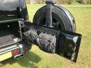 Jeep Wrangler V6 3.6L 286 CV StormTrooper Edition USA /Attelage/ Gtie 12 Mois / Livraison Incluse Noir Métal  - 10